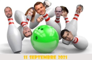 1 11SEPT.PNG