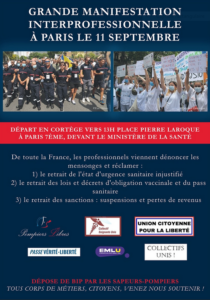 1 MANIF 11 SEPT.PNG